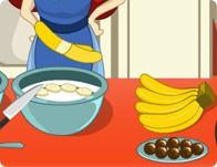 العاب بنات طبخ للاطفال