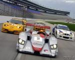 العاب سيارات جديدة 2014 للكبار فقط