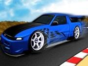 العاب سباق سيارات الابطال