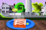 ألعاب طبخ g9g للبنات