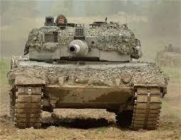 العاب اكشن دبابات حربية