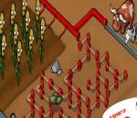 العاب المزارع الجديدة 2014