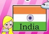 العاب طبخ الاكل الهندى 2015