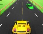 لعبة تحدي سيارات 2016