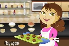 العاب طبخ بنات عسل