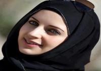 العاب بنات تلبيس ومكياج وقص شعر ومناكير وميك اب حقيقي