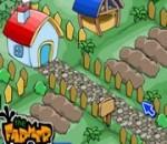 العاب المزارع الطيب 2014