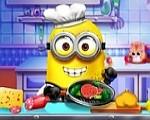 9 العاب طبخ