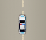 العاب سيارات الشرطة 2014