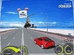 العاب سباق الفرسان للسيارات