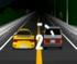 العاب سباق سيارات 2014 في الخط السريع