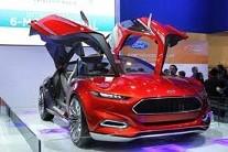 العاب سيارات 2014 myegy
