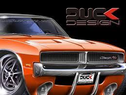 العاب سيارات 2014 3d