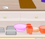 العاب مطبخ جديدة لعام 2015