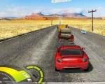 لعبة سيارة هيونداي 2016