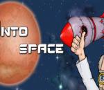 العاب غزو الفضاء الخارجى