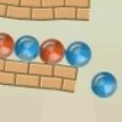العاب الكرة الحمراء كل الاجزاء