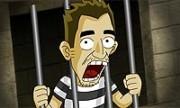 العاب الهروب من السجن الكبير