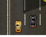 لعبة تاكسي المدينه 2016
