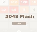 العاب ذكاء خطيرة لعبة مربعات 2048