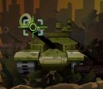 العاب حروب دبابات