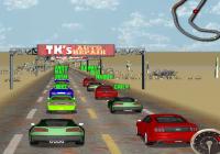 العب سيارات 2015 الحصرية