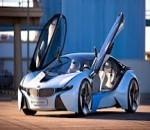 العاب سيارات اكشن جديدة