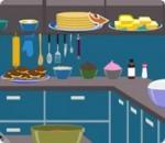 العاب مطبخ ومطعم 2014