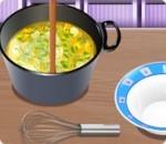 العاب المطبخ السحرية 2014
