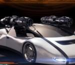العاب سيارات حقيقية للكبار فقط