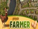 لعبة مزرعة يودا Youda Farmer