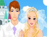 العاب تلبيس البنات والعرائس