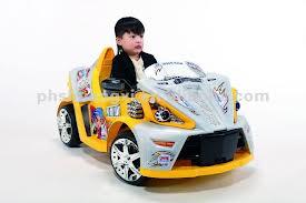 العاب اطفال سيارات