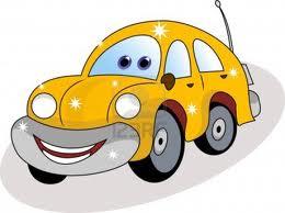 العاب اطفال سيارات سهلة