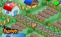 العاب مزارع جديدة 2013