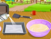 العاب طبخ للكبار فقط حقيقية