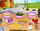 العاب طبخ جديدة فقط