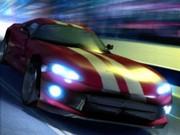 العاب سيارات 2014 الجديدة