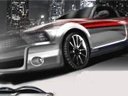 العاب سيارات 2014 تحميل
