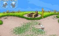 العاب مزرعة السعيدة 5