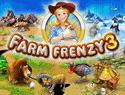 لعبة جنون المزارع 3