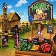 لعبة سوق المزارعين