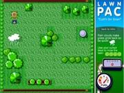 لعبة مزرعة هوس