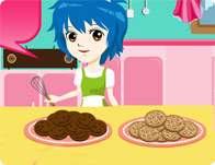 العاب طبخ بنات جديدة وجميلة