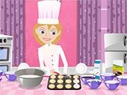 العاب طبخ جديدة وحلوة جدا للبنات