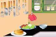 العاب طبخ بنات هاي جديدة