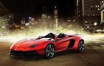 العاب سيارات حقيقية سريعة