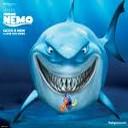 العاب السمكة نيمو