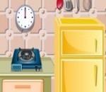 العاب مطبخ فلة