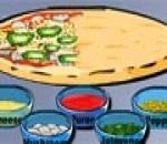 العاب طبخ بيتزا للكبار فقط